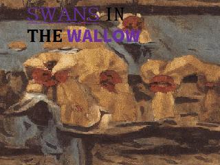 swansnewtitlee2km8.png