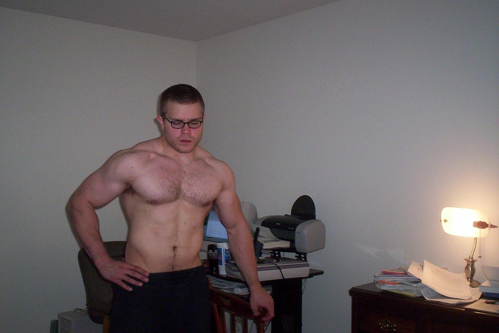 220 lbs en kg