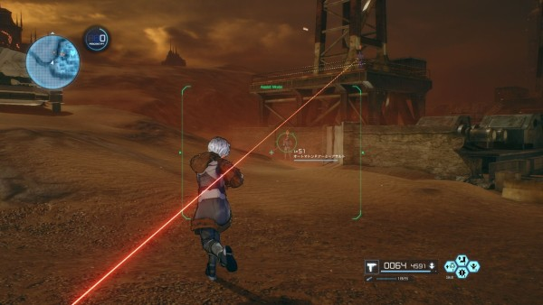 sword-art-online-fata6rk1o.jpg