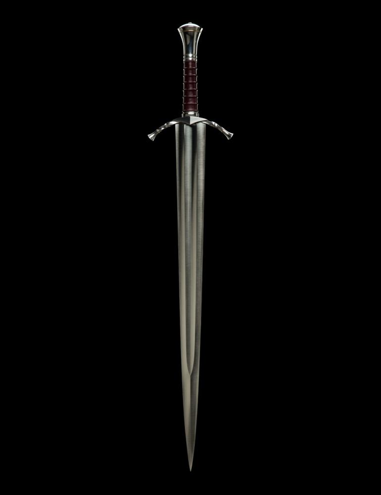 [Bild: swordofboromitr2toar.jpg]