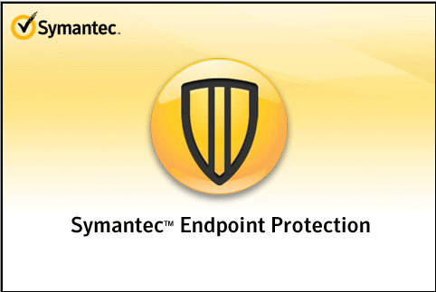 download Symantec.Endpoint.Protection.14.0.0.MP1.Refresh.Build.v14.0.2349.0100
