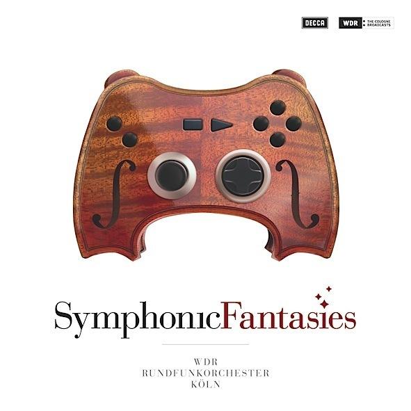 Audiophile GAF - Best Sounding CD/SACD/FLAC/BLURAY  | NeoGAF
