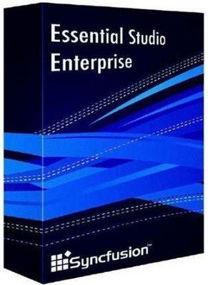 download Syncfusion.Essential.Studio.Enterprise.2017.3.v15.3.0.26.incl..Source