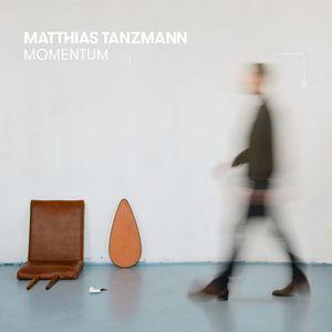 Matthias Tanzmann - Momentum (2016)
