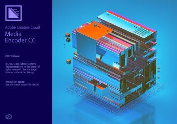 download Adobe.Media.Encoder.CC.2018.v12.1.2.69.Portable