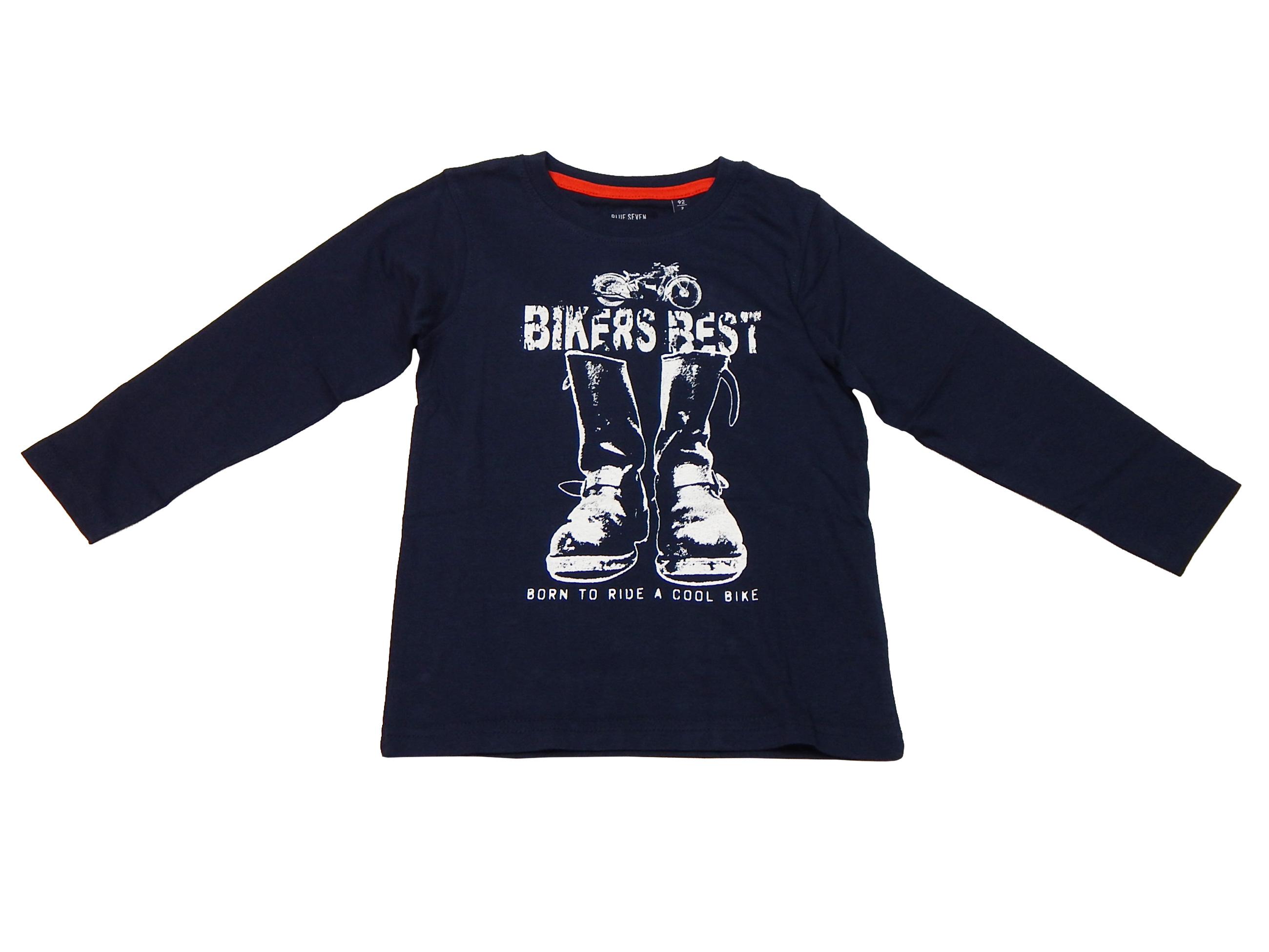 317999664a01 Jungen T-Shirt Langarm Shirt 92 98 104 110 116 122 128 Longsleeve Pulli  Sweater