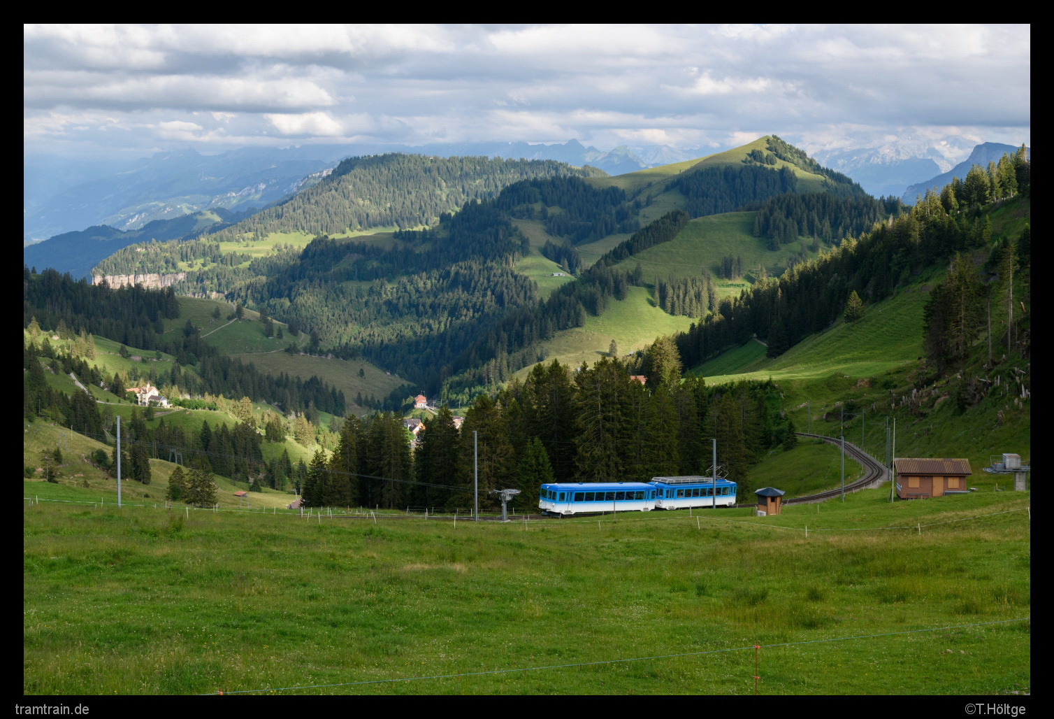 https://abload.de/img/t2020-07-05_102rigi-be1kxs.jpg
