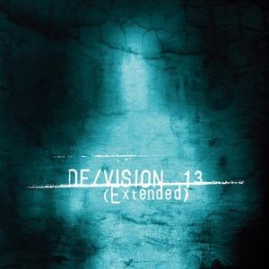 De/Vision - 13 (Extended) (2016)
