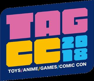 XM Studios: Coverage TAGCC 2018 - April 7th-8th Tagcclogonton6
