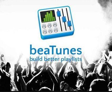 download Tagtraum.Industries.beaTunes.d5.1.0