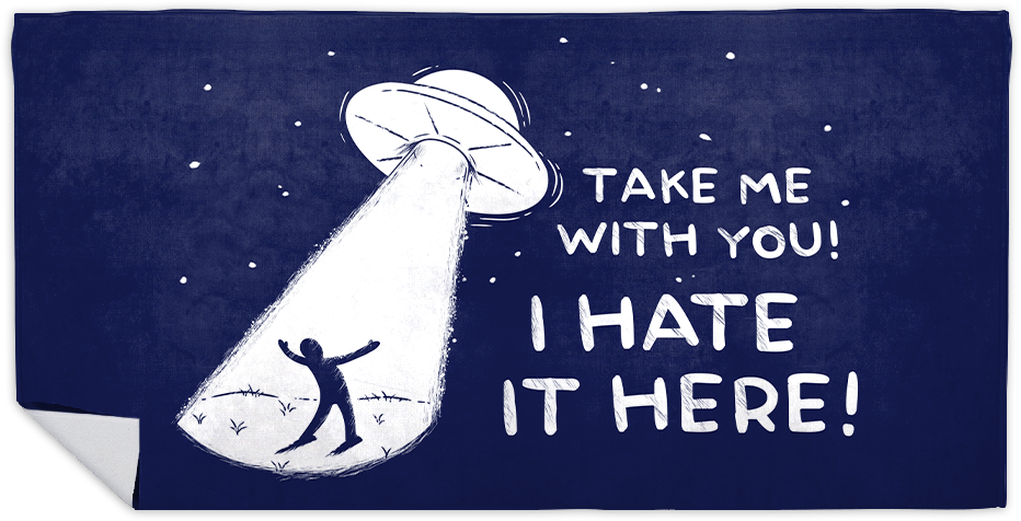 take_me_with_you