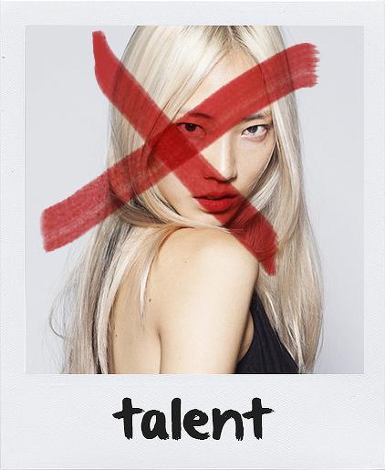 talentoutfws5d.png