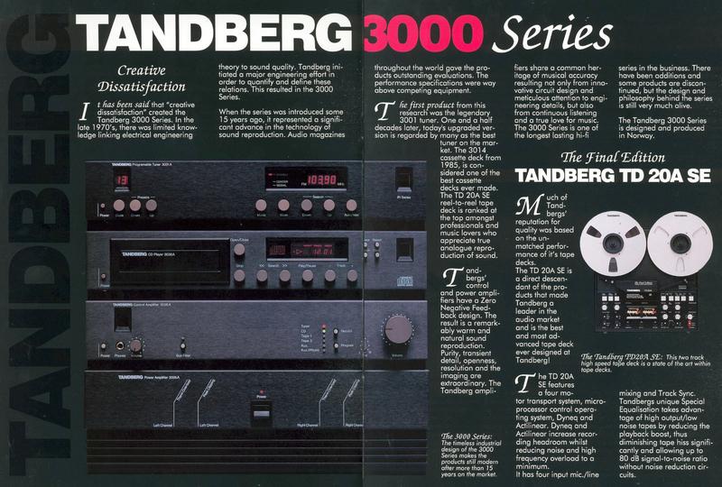 [Bild: tandberg_3000-series-pqkz5.jpg]