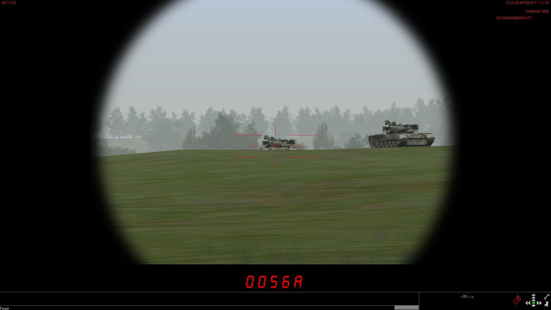 tank01qdki1.jpg