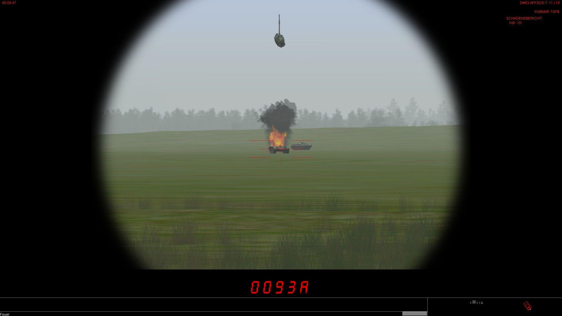 tank02nskk4.jpg