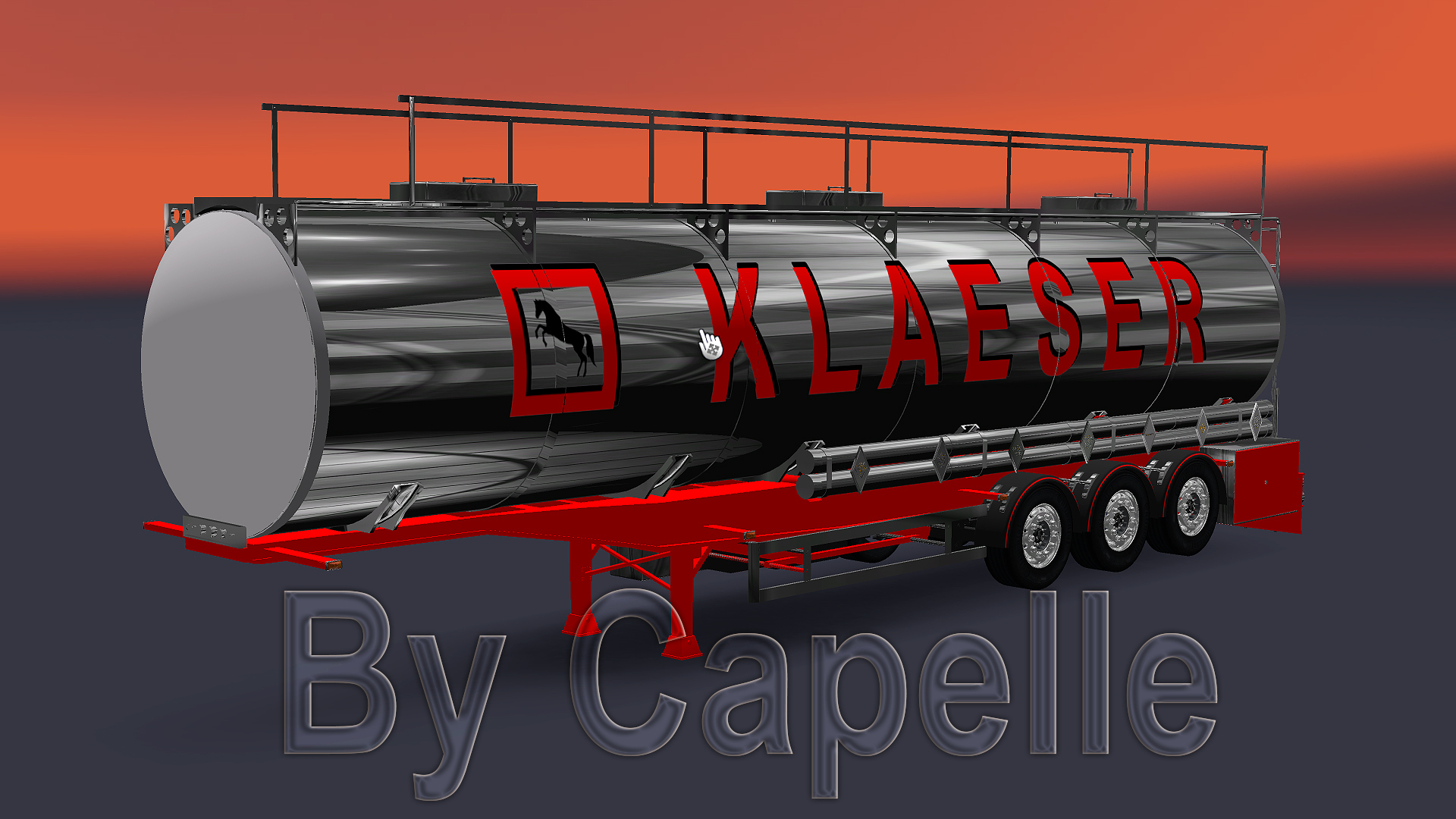 DL Bereich Tank03vnuzj
