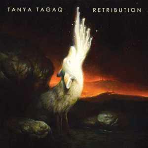Tanya Tagaq - Retribution (2016)