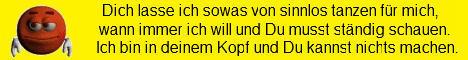 http://www.gerd-gottschalk.homepage.t-online.de/gerd-gottschalk.homepage.t-online.de_fake_spam_vorsicht_sehr_schlechte_erfahrungen_3.html