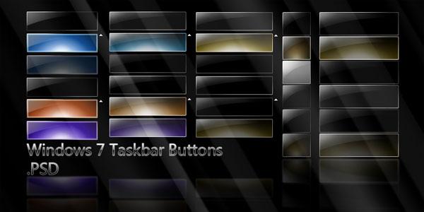 taskbar-buttons-psdd8knz.jpg