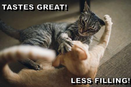 tastes_great_less