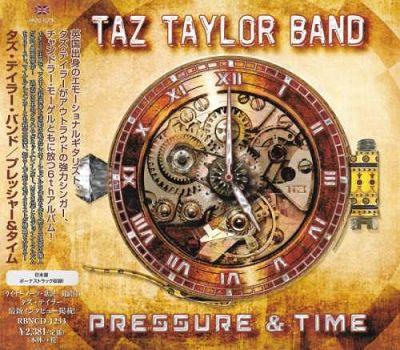 [Bild: taz-taylor-band-pressi9sth.jpg]