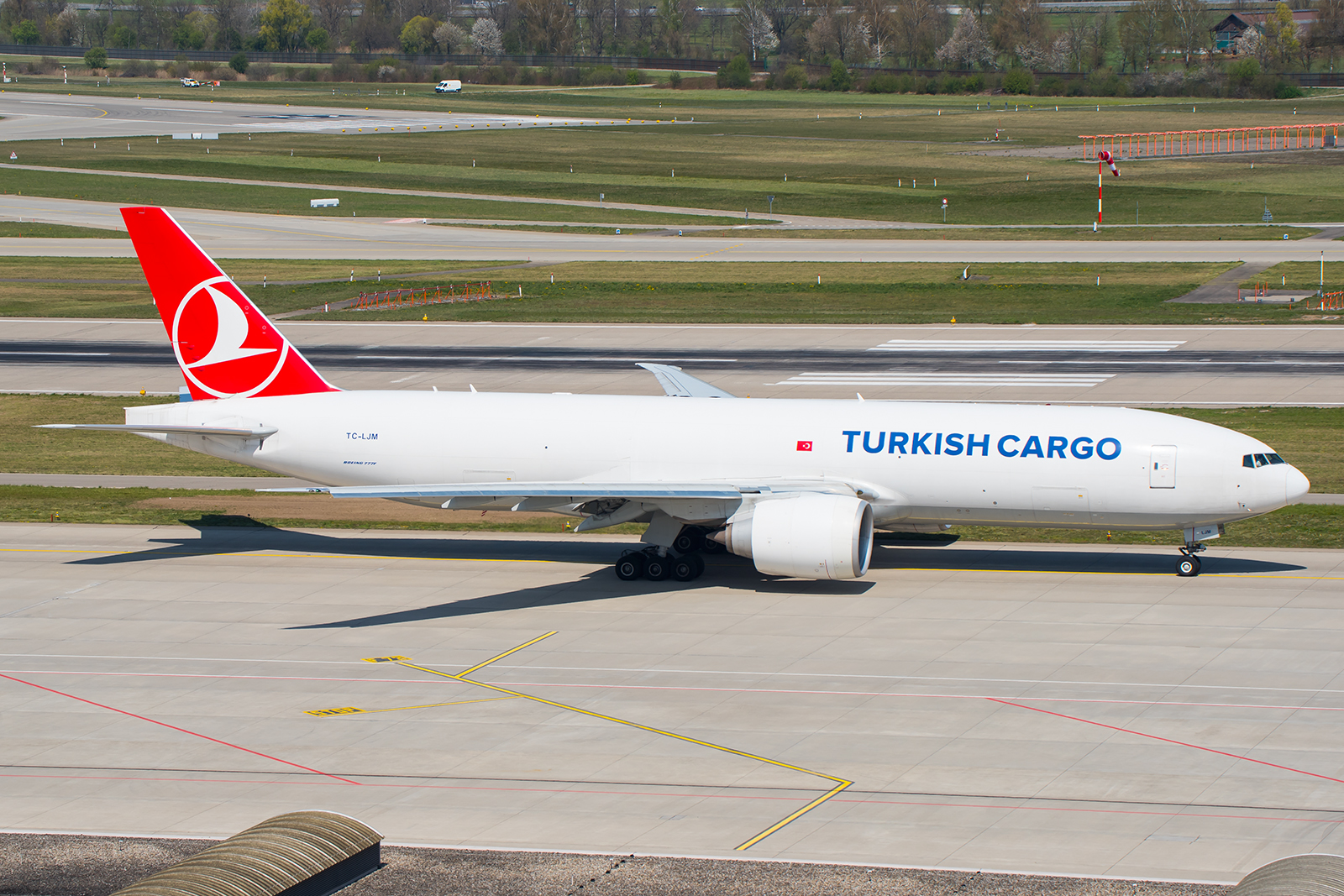 tcljm_turkish_cargo_bmrkox.jpg