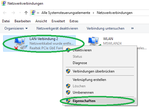 tcp-ip-einstellungen-tvdit.png