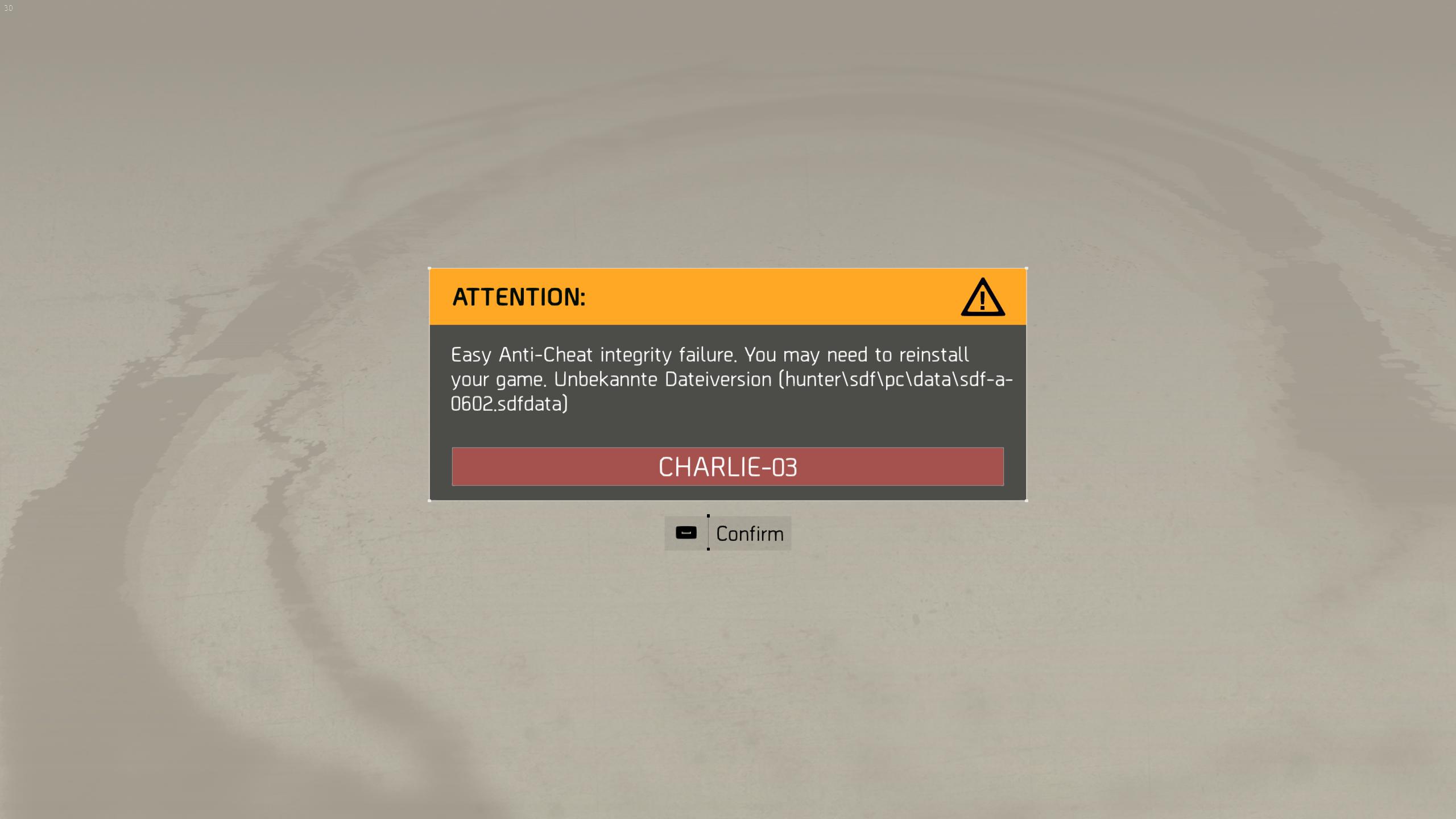 Ubisoft Forums