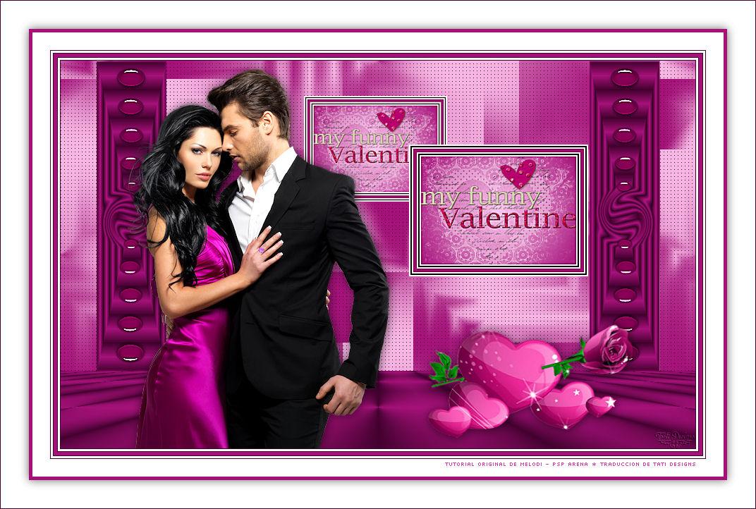 td valentines dayoyk4w