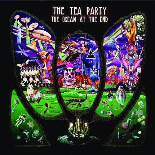 [Bild: tea_party_the_the_ocen7e4k.jpg]