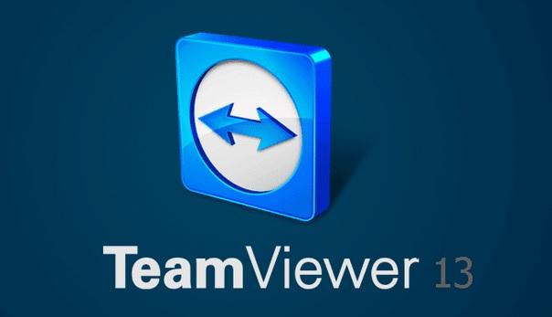 download Teamviewer.v13.1.1548.Premium./.Enterprise.+.Portable.