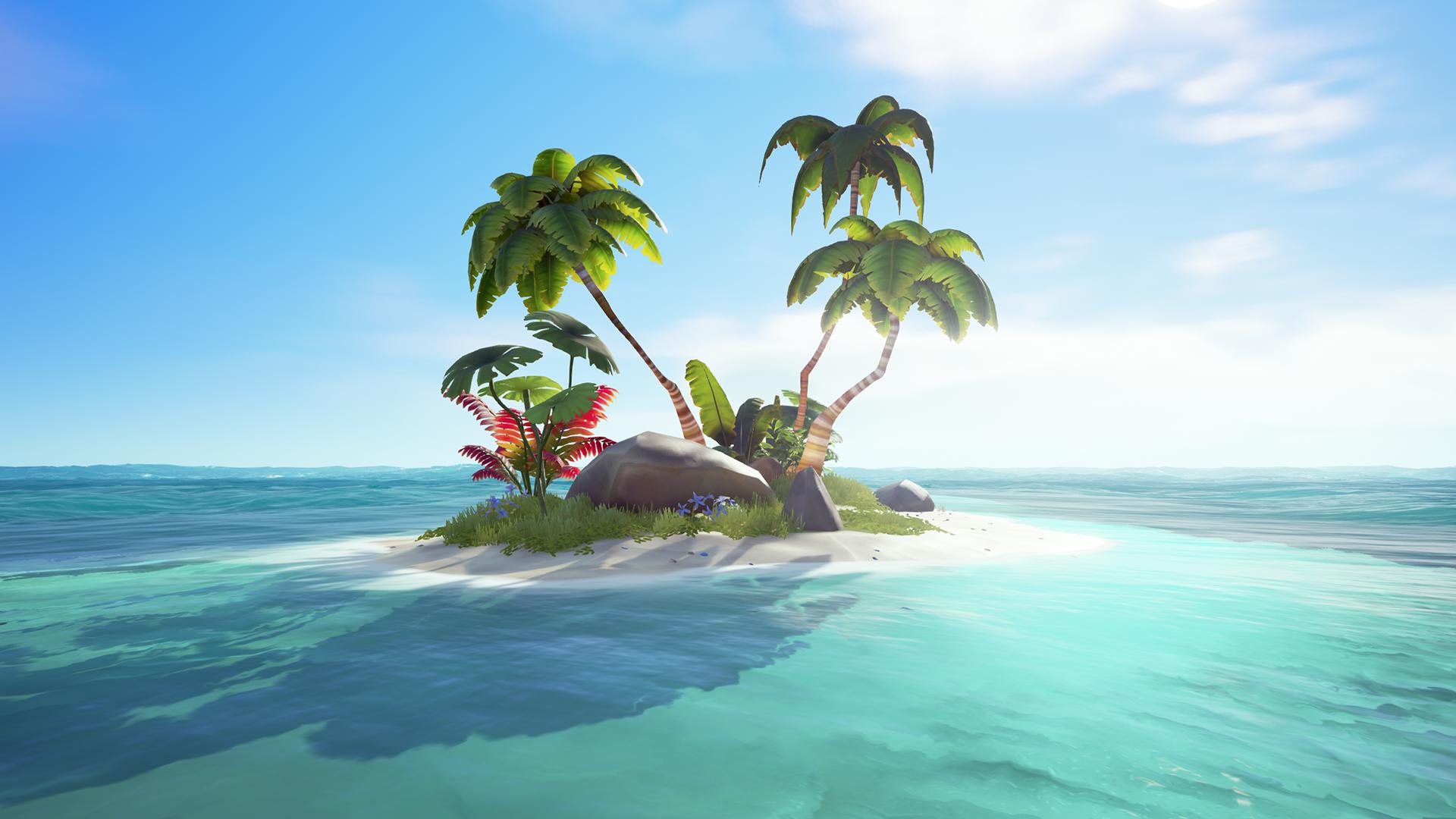 tech_alpha_island_scr00pxv.png