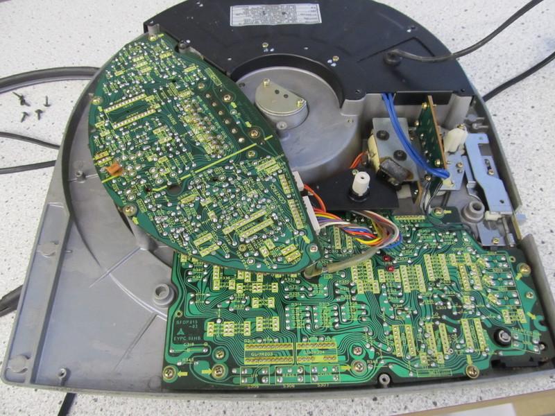 [Bild: technics-sp15-1-152345mcxm.jpg]