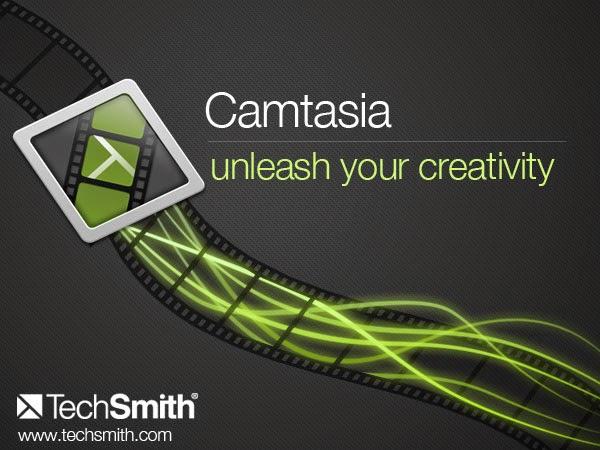 download TechSmith.Camtasia.v3.1.2.MacOSX