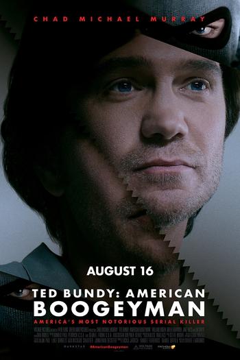 Ted Bundy American Boogeyman 2021 1080p WEB-DL DD5 1 H 264-EVO