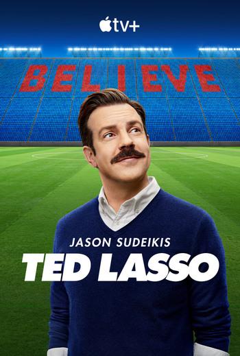 Ted Lasso S02E06 1080p WEB H264-CAKES