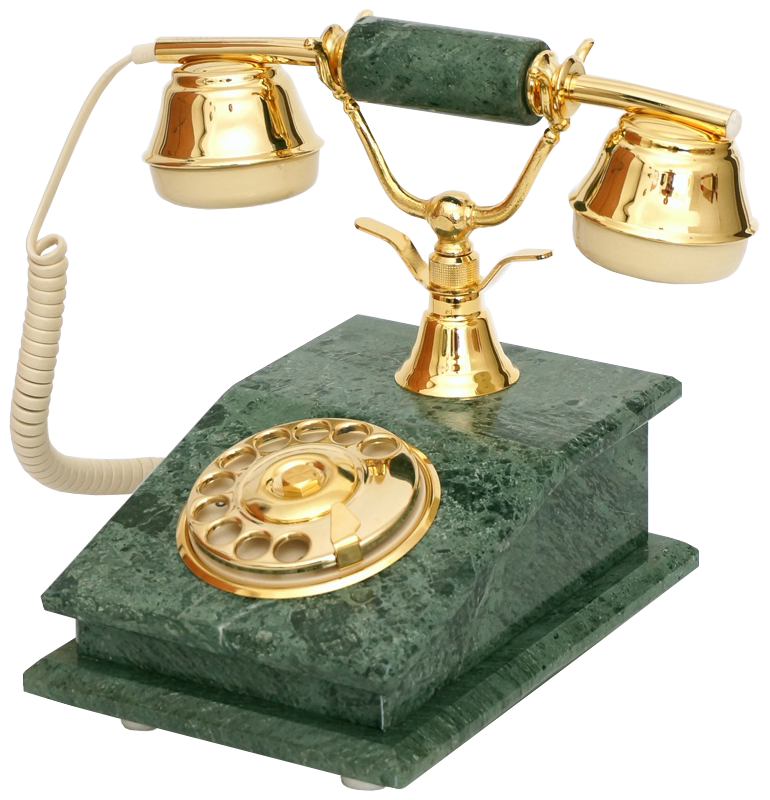 telefon_des_prinzen_vquo9.png