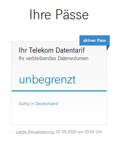 telekom-unbegrenzt-sp1gjjq.png