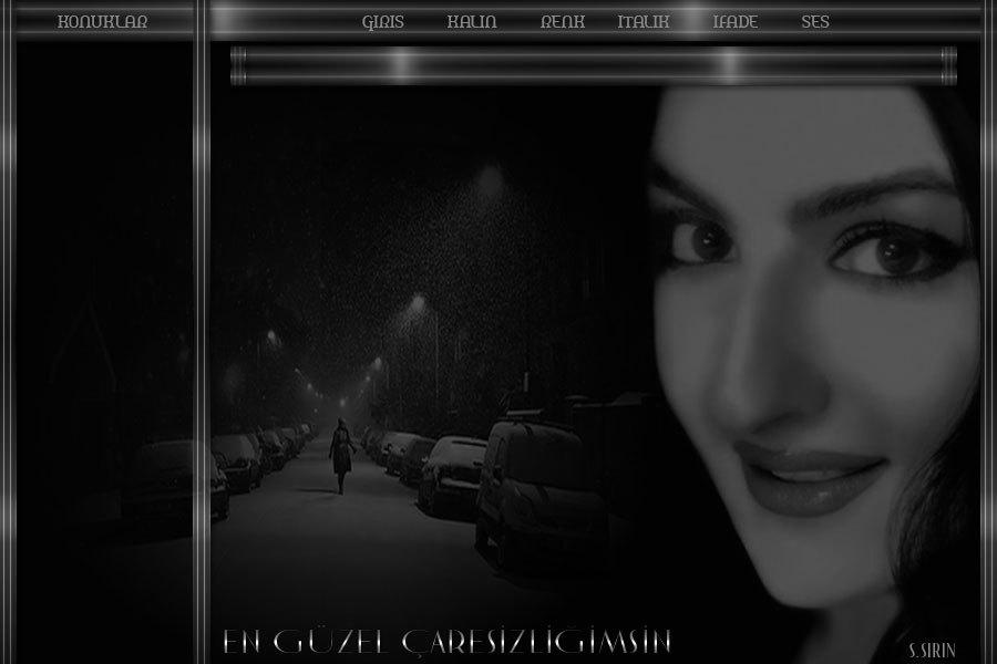 Flatcast radyo tema _296