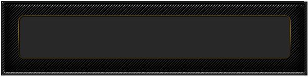 [Resim: tema-button-v30032019bdk9h.png]