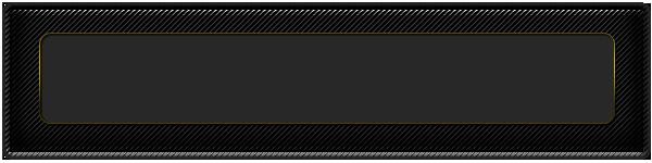 [Resim: tema-button-v30032019h5jk8.png]