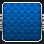 [Resim: tema-button-v30032019igjtc.png]