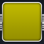 [Resim: tema-button-v30032019r2k4y.png]
