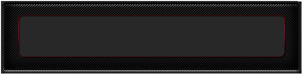 [Resim: tema-button-v30032019tfjsu.png]