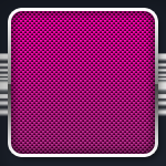 [Resim: tema-button-v30032019tfkhe.png]