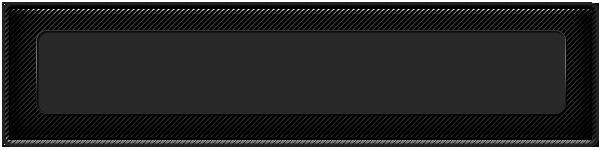 [Resim: tema-button-v30032019whk5b.png]