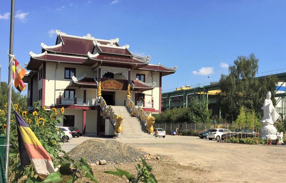 tempeldervietnamesiscc2ktt.jpg