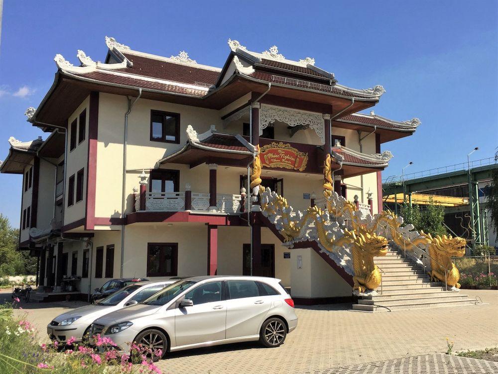 tempeldervietnamesiscy4kwf.jpg