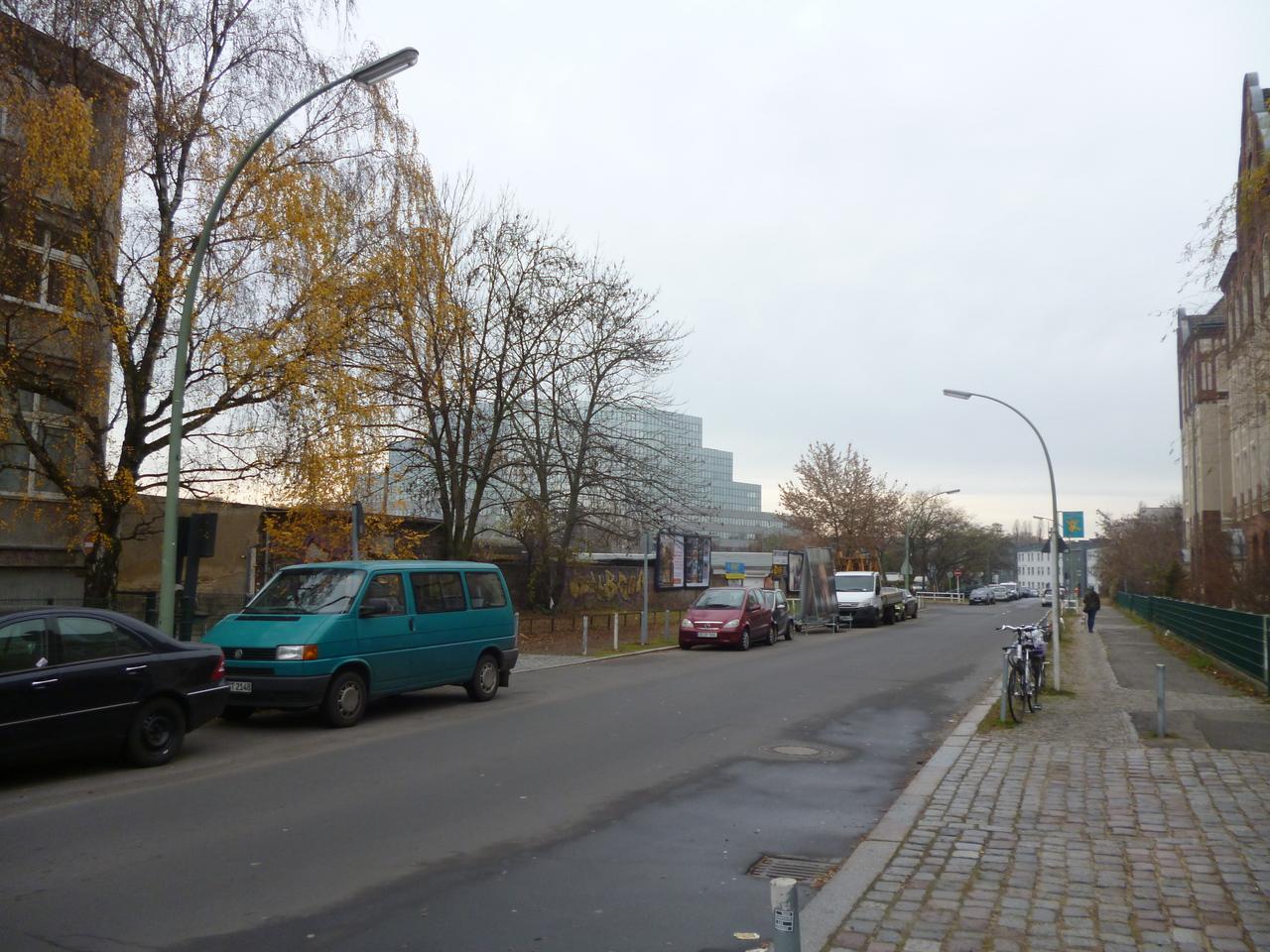 tempelhofer-weg68om3.jpg
