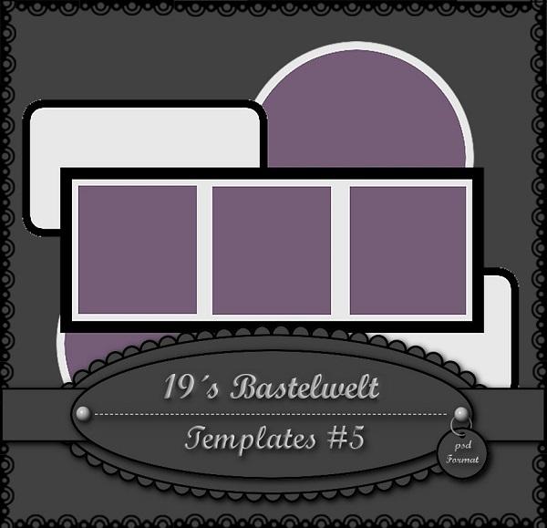 19´s Bastelwelt - Seite 3 Templates5kl9usfe